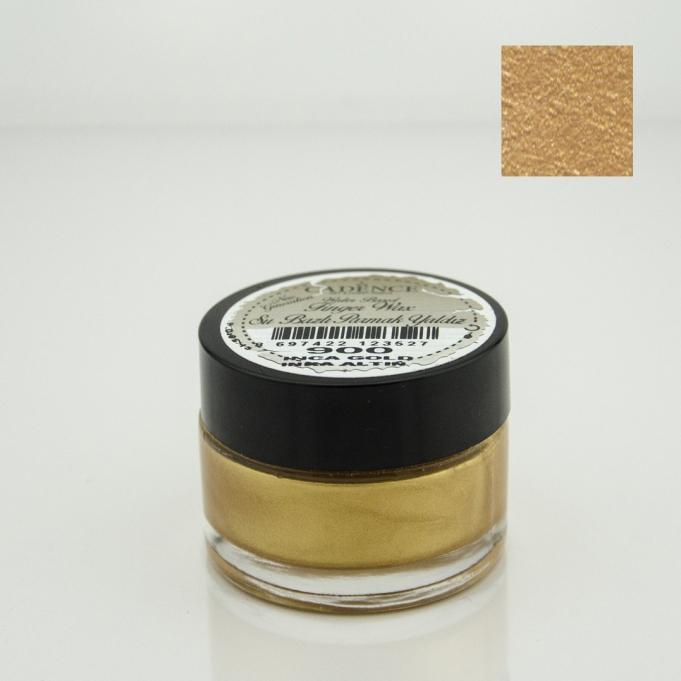 900 İnka Altın Parmak Yaldız özellikleri