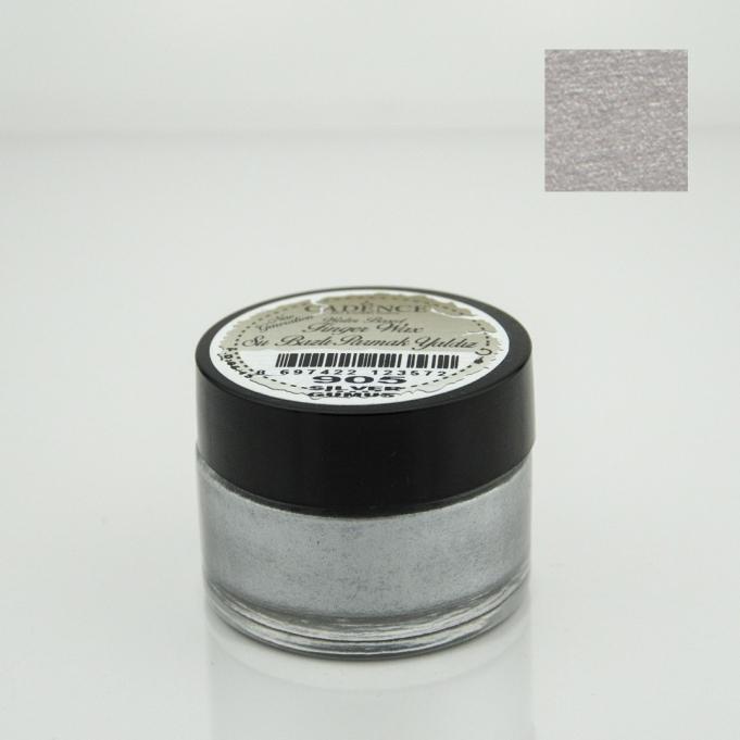 905 Gümüş Parmak Yaldız özellikleri