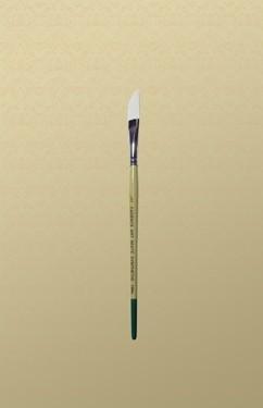 Cadence Turnet Fırça CA1009 desenleri