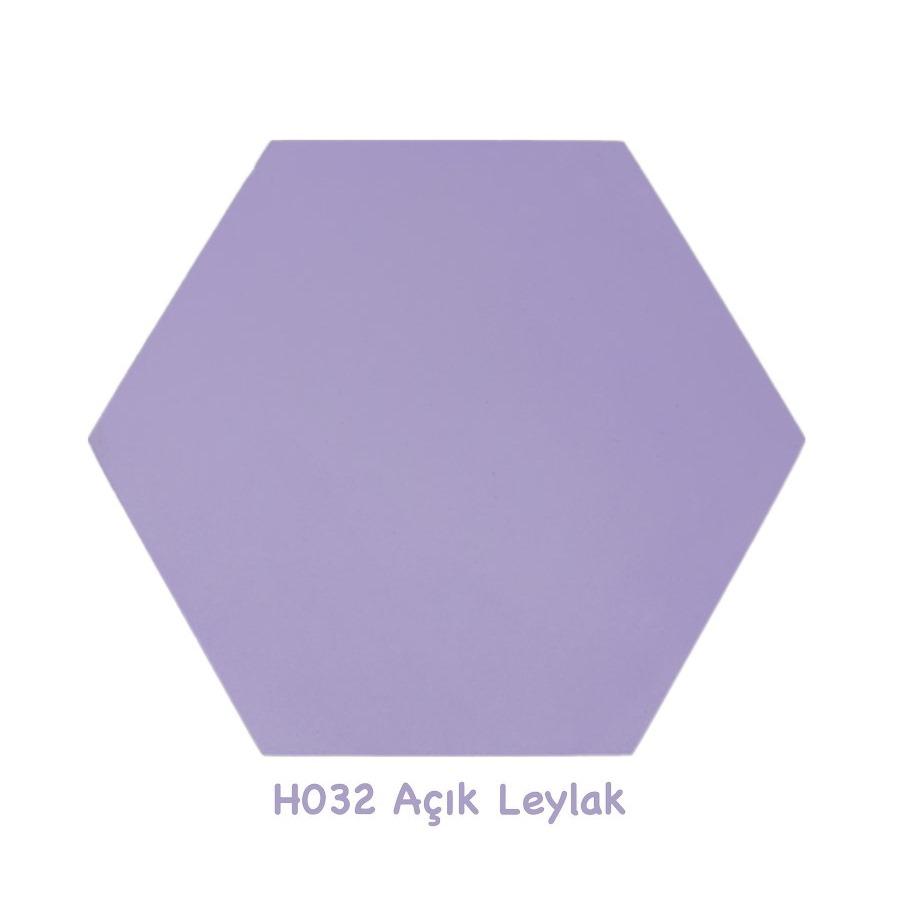 Açık Leylak Cadence Multisurface Akrilik Boya H032 - 500 ML