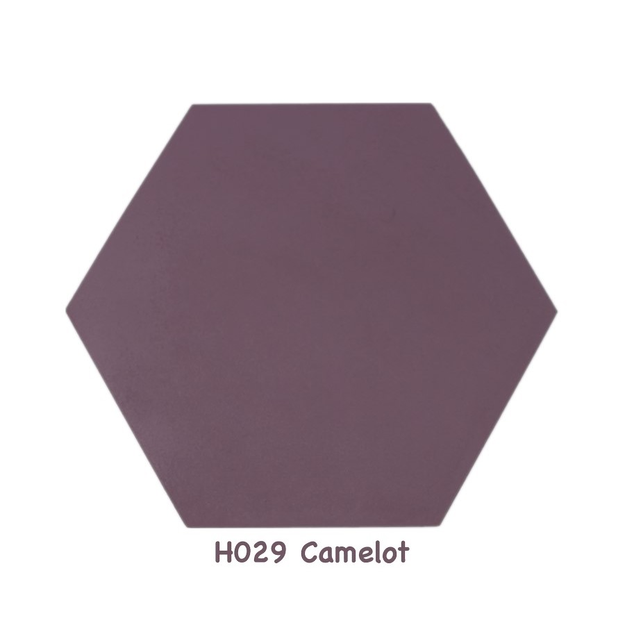 Camelot Cadence Multisurface Akrilik Boya H029 - 500 ML