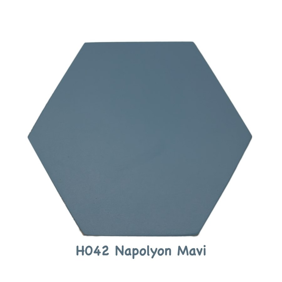 Napolyon Mavi Cadence Multisurface Akrilik Boya H042 - 500 ML
