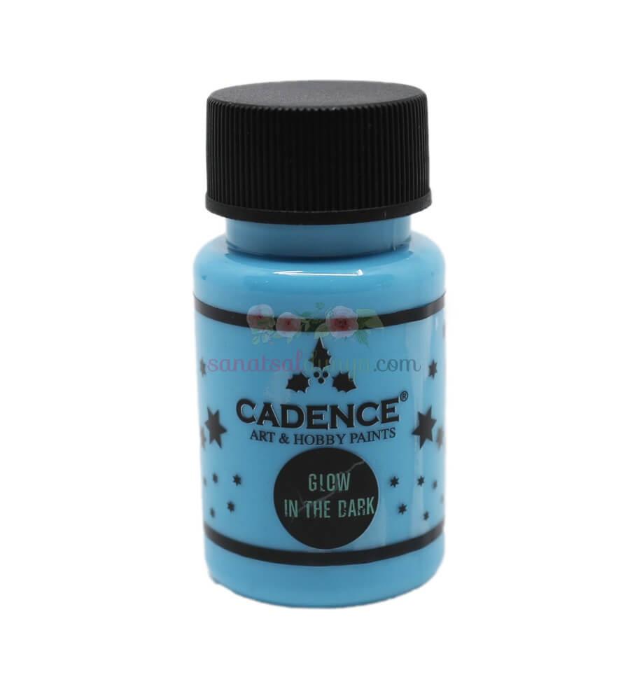 Mavi Cadence Glow in Dark - 473