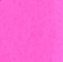 250ML(cc) Florasan Pembe