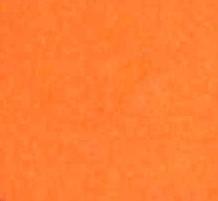 250ML(cc) Florasan Turuncu