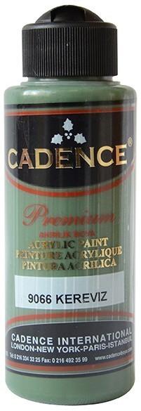 Cadence Akrilik Boya 120ML(cc) 9066 Kereviz fiyatları