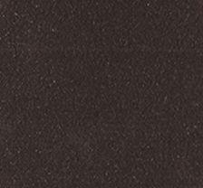 250ML(cc) 0002 Siyah