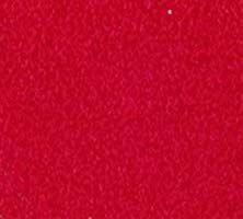 250ML(cc) 0011 Kan Kırmızı