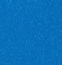 250ML(cc) 0156 R.Mavi