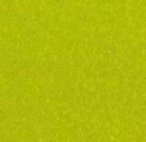 250ML(cc) 1295 Fıstık Yeşil