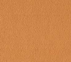250ML(cc) 1750 Oksit Sarı