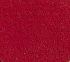 250ML(cc) 2000 Bordo