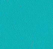 250ML(cc) 2065 G. Mavi