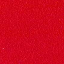 250ML(cc) 4350 Crimson Kırmızı