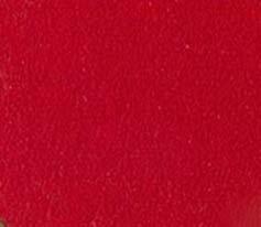 250ML(cc) 7550 Çilek Kırmızı
