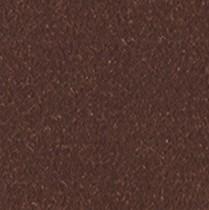 250ML(cc) 7575 Koyu Kahve