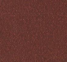 250ML(cc) 7585 Çikolata