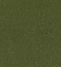 250ML(cc) 8018 Yaprak Yeşili