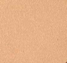 Kese Kağıdı Cadence Akrilik Boya 500ML 0362