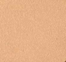 Kese Kağıdı Cadence Premium Akrilik Boya 750ML(cc) 0362