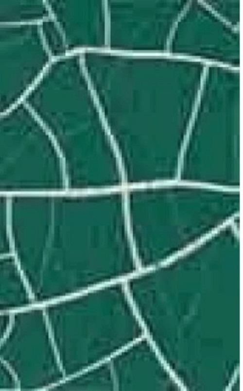 C1001 Yağ Yeşili Crocodile Çatlatma renkleri