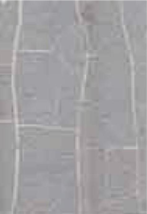 C1021 Metalik Gümüş Crocodile Çatlatma renkleri
