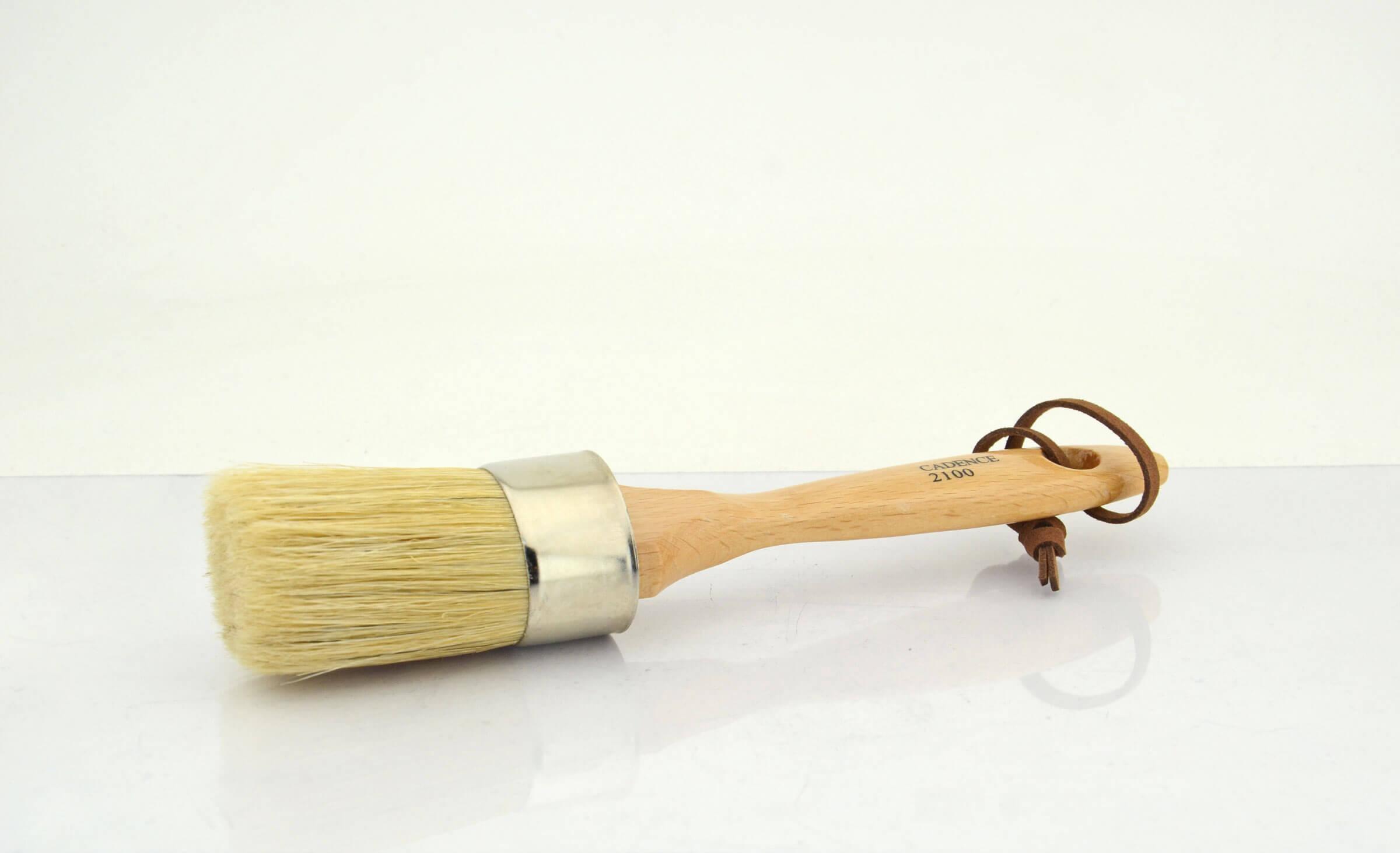 Cadence Ekonomik Eskitme Fırça | Eskitme Fırçası | Duvar Desen Fırçası