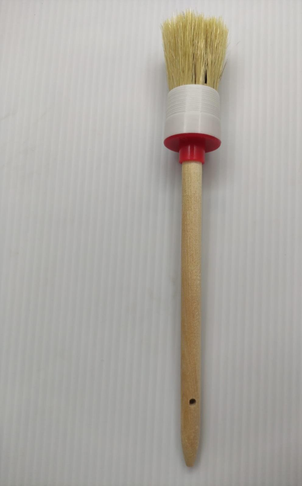 Eskitme Fırçası 6cm