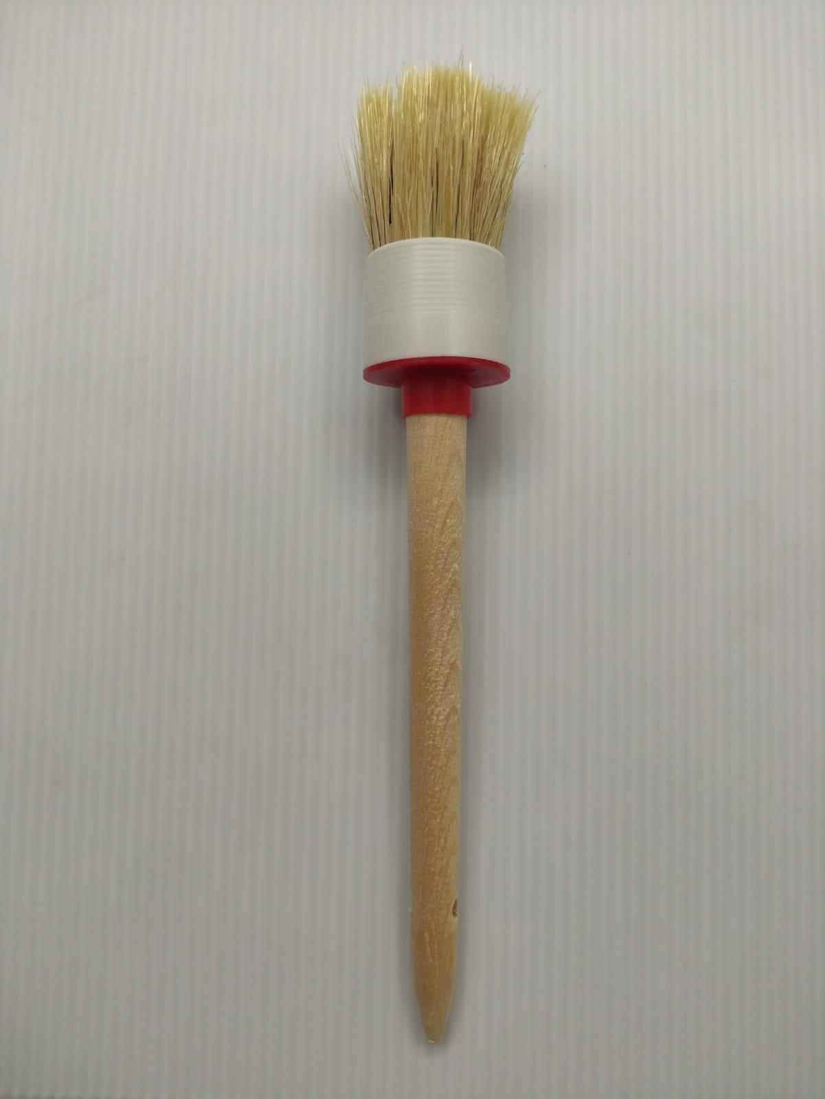 Eskitme Fırçası 8cm