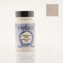 22 Kumsal Opak Marble Efekt 90ML
