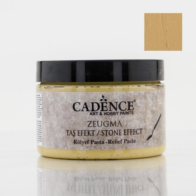 ZE104 Silenos - Zeugma Taş Efekt