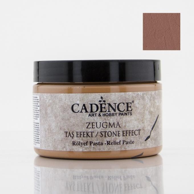 ZE107 Adonis - Zeugma Taş Efekt