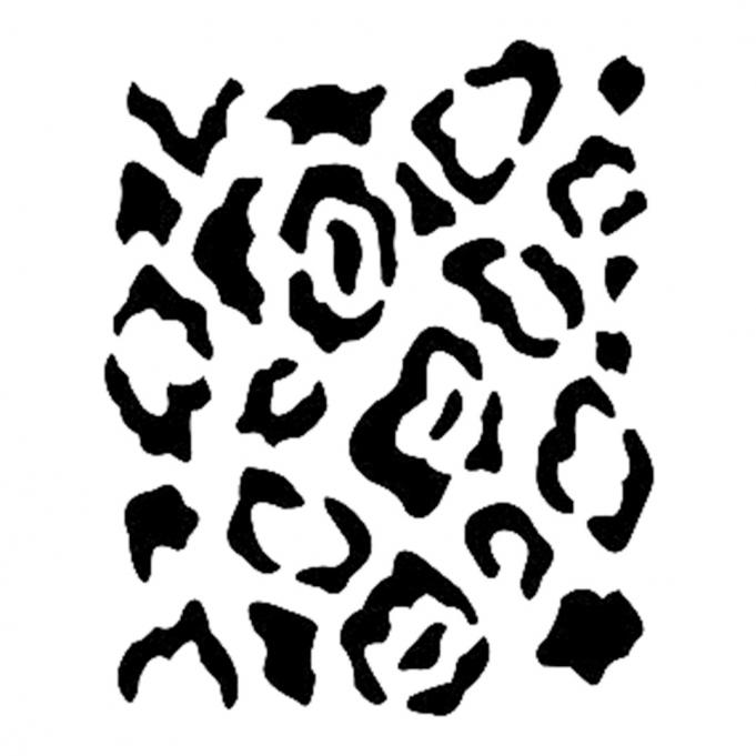 Cadence Stencil D36 15*20 Boyut