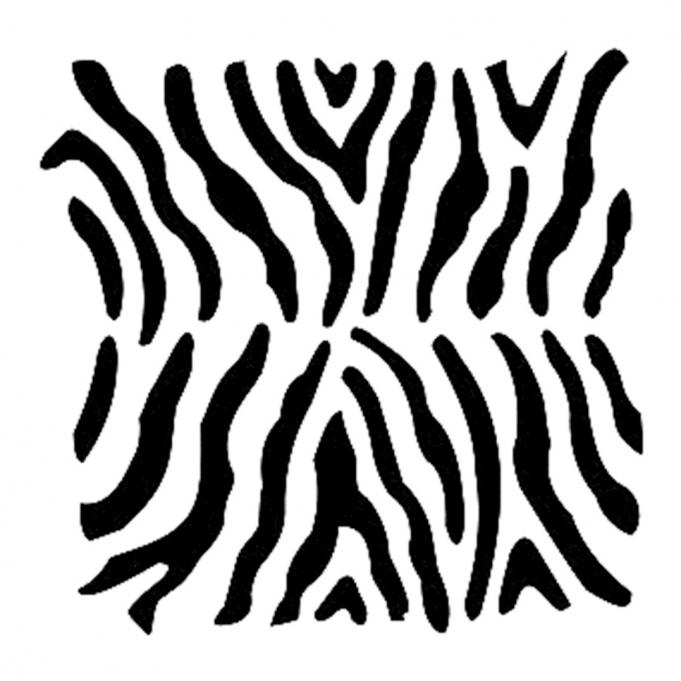 Cadence Stencil D95 15*20 Boyut