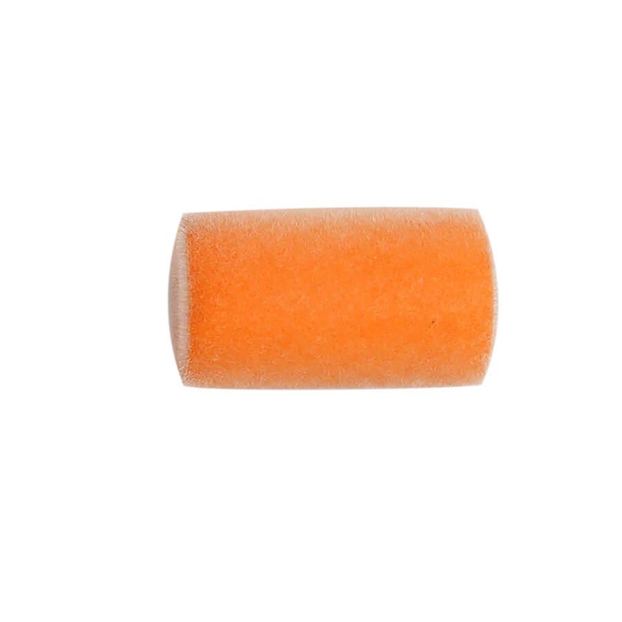 İpek (turuncu)Yedek Başlık 5CM
