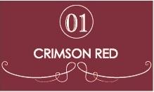 Cenova Yağlı Boya Scarlet Kırmızı | Genova Yağlı Boya