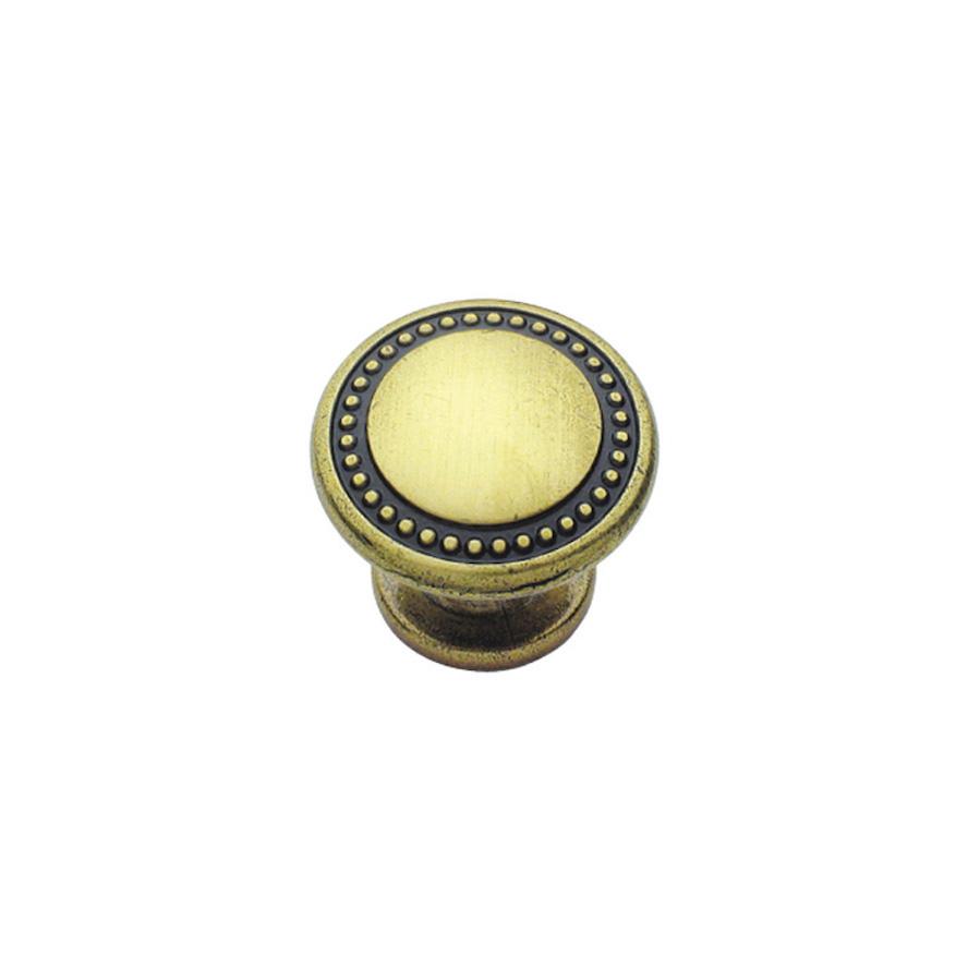 Kulphane İrem Düğme Kulp - Uygun Fiyat Kulp Modelleri - Mutfak Kulp - Altın Kulp