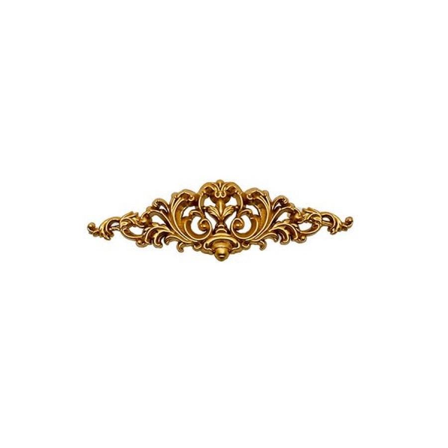 Küçük Osmanlı Süs - Altın